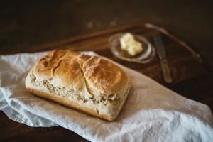 bread-918419_640