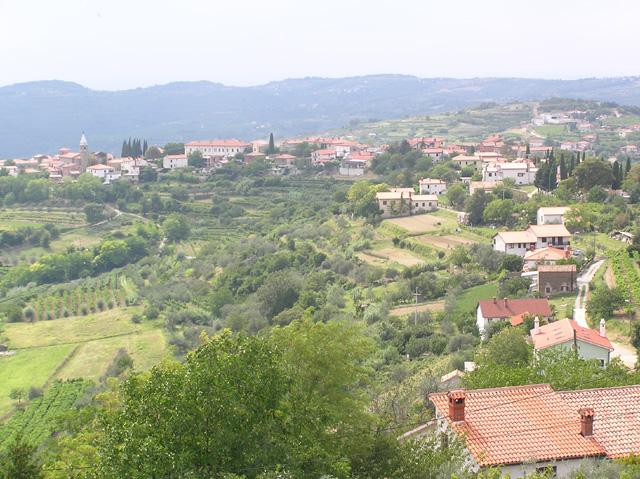 Dobrodošli na spletni strani OŠ Šmarje pri Kopru